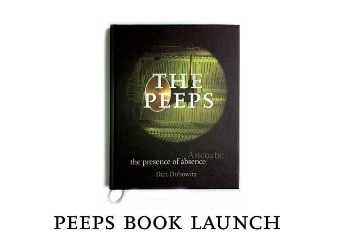 The Peeps publication